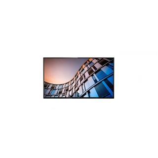 Fotos Pantalla de señailización Philips 70BFL2114 70
