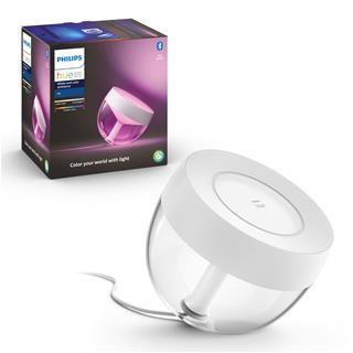 Lámpara Philips Hue White & Color Blanco