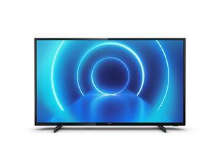 Televisor Philips Ppi1500 58´´ Led Uhd 4K Smart Tv