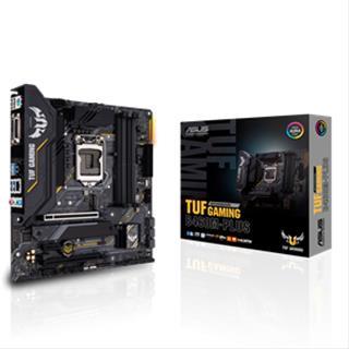 Placa Base Asus Placa Tuf Gaming . . .