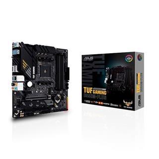 Placa Base Asus Placa Base Am4 Tuf Gaming . . .
