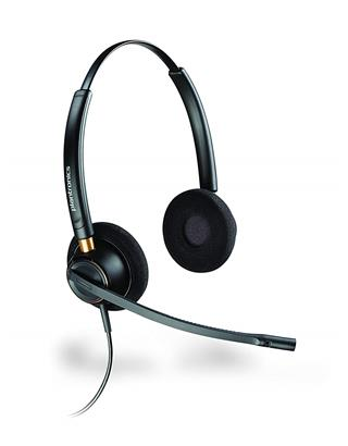 Plantronics Encorepro Hw520 -  Auricular