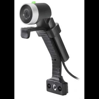 Poly Ee Mini Usb Cam F. Pc/ Mac      . . .