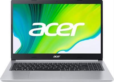 Portatil Acer Aspire 5 A515 Ryzen 5 4500U 16Gb . . .
