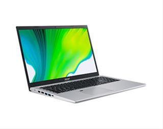 Portátil Acer Aspire A515- 56G I5- 1135G7 8Gb 512Gb . . .
