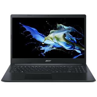 Portátil Acer Ex215- 31- C79a N4020 . . .