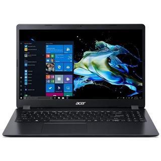 Portátil Acer Ex215 I5- 1035G1 8Gb 512Gb Ssd 15. 6´´ . . .
