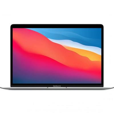 Portátil Apple Macbook Air Apple M1 8Gb 256Gb Ssd . . .