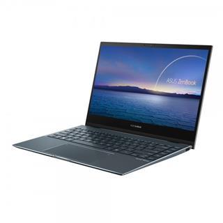 Portátil Asustek Zenbook Flip Ux363 I7- 1165G7 . . .