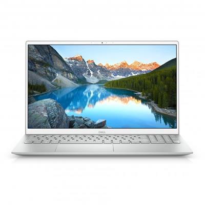 Portatil Dell Inspiron 15- 5000 I5- 1135G7 15. 6´´Fhd . . .