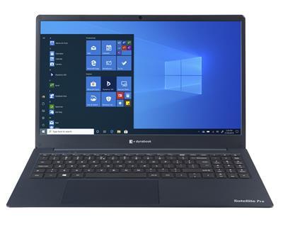 Portatil Dynabook Sat Pro C50- H- 113 I5- 1035G1 8Gb . . .