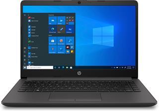Fotos Portátil HP 240 G8 Celeron N4020 8GB 256GB-SSD 14