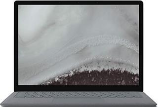 Portátil Laptop Go I5- 1035G1 16Gb 256Gb 12. 45´´ . . .