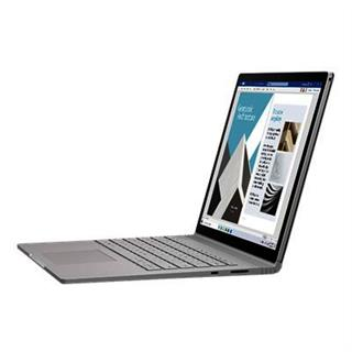 Portátil Microsoft  Surface Book 3 Ci5- 7300U W10p . . .