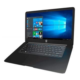 Portátil Primux Ioxbook 1402F Atom- Z8350 2Gb 32Gb . . .