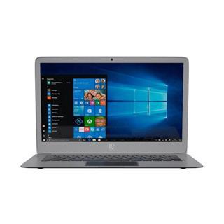 Portátil Primux Ioxbook 1403F Celeron N3350 4Gb . . .