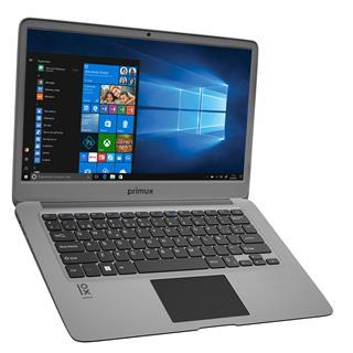 Portátil Primux Ioxbook 1405F Celeron N4000 4Gb . . .