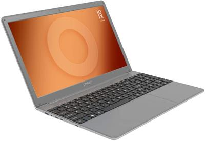 Portátil Primux Ioxbook 15Ca Celeron N4000 8Gb . . .