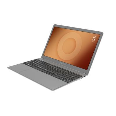 Portatil Primux Ioxbook 15Ca N4000 8Gb 256Gb Ssd . . .