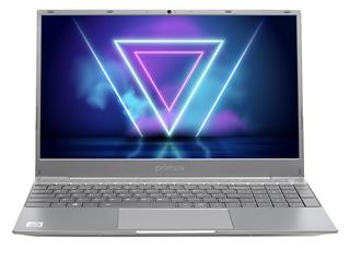 Fotos Portátil Primux IoxBook 15R3A Ryzen 3-3200U 8GB 256GB-SSD 15.6