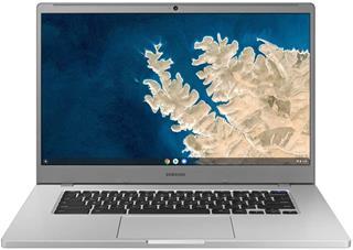 Portátil Samsung Chromebook 4 . . .