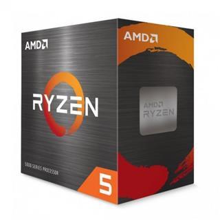 Procesador Amd Ryzen 5 5600X . . .