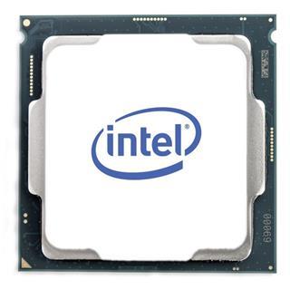 Procesador Intel Core I9- 10900X 3. 70Ghz