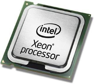 Procesador Intel Xeon Silver 4208 . . .
