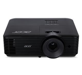 Fotos Proyector Acer Essential X118AH 3600 Lúmenes USB