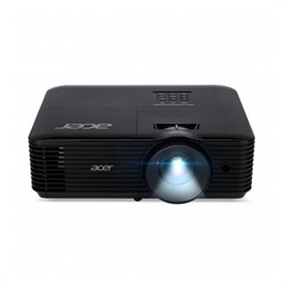 Proyector Acer H5385bdi 4000Lm . . .