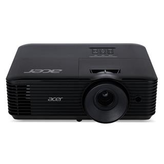 Proyector Acer Proy X128hp 4000Lm . . .