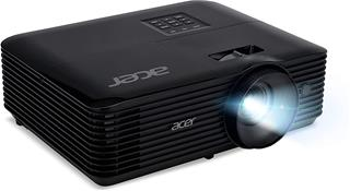 Fotos Proyector Acer X118HP DLP 3D SVGA 4000Lum 20000:1