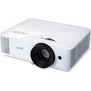 Proyector Acer X118hp Dlp3d Svga . . .