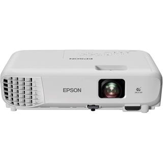 Proyector Epson Eb- E01 Ansi 3Lcd . . .