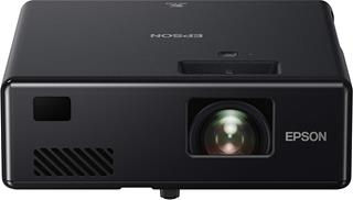 Proyector Epson Ef- 11 3Lcd Fullhd . . .