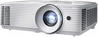Proyector Optoma Eh412 4500 Lumens . . .