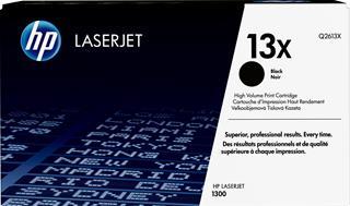 Fotos HP Toner/black 4000sh f LaserJet 1300