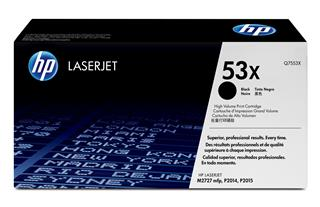 Fotos HP Toner/black 7000sh f LJ P2015