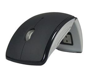 Ratón Primux M700 Wireless 2. 4G . . .