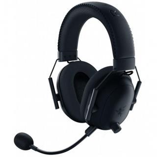 Auriculares Razer Blackshark V2 Pro Gaming . . .