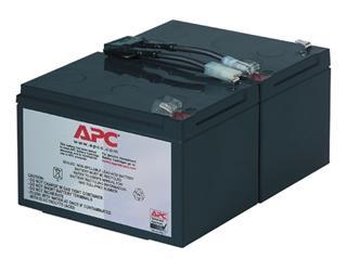 Fotos APC Replacement Battery Cartridge #6