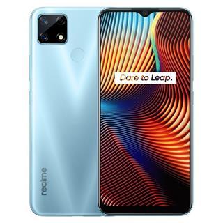Smartphone Realme 7I 4Gb 64Gb 6. 5´´ . . .