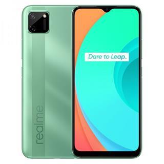 Smartphone Realme C11 3Gb 32Gb . . .