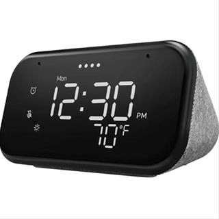 Reloj Inteligente Lenovo Smart . . .