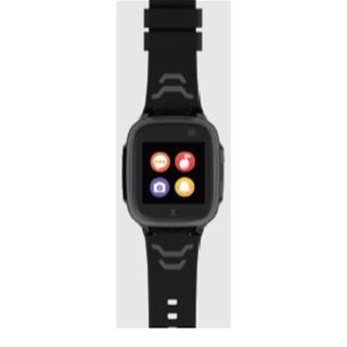 Reloj Xplora X5 Negro