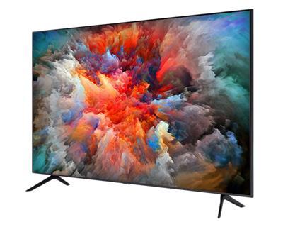 Samsung  Ue55au7172uxxh Tv Led 55 . . .