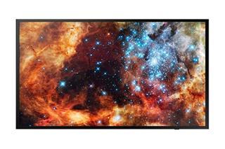 Samsung Db49j 49´´ Signage Standalone  16/ 7 300Cd . . .