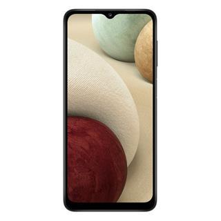 Samsung Galaxy A12 4Gb 64Gb 6. 5´´ Negro