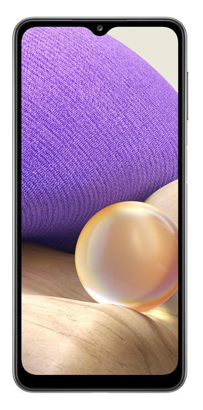 Samsung Galaxy A32 5G                  Black 4+ 128