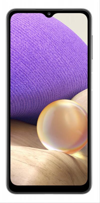 Fotos Samsung Galaxy A32 5G SM-A326B 16.5 cm (6.5